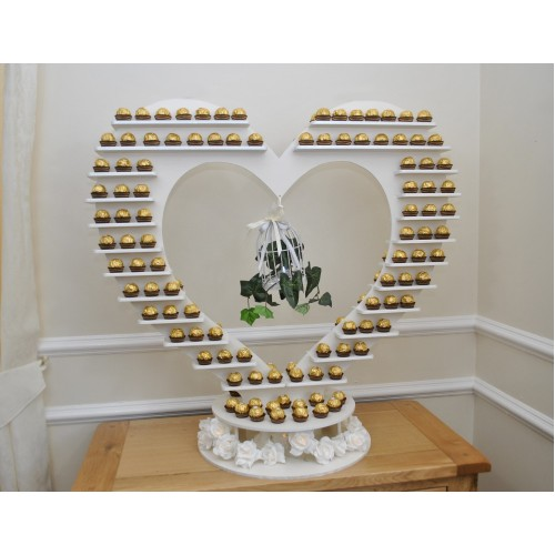 Display Stand For Hire : Gold hexagon backdrop wedding prop event expo display stand