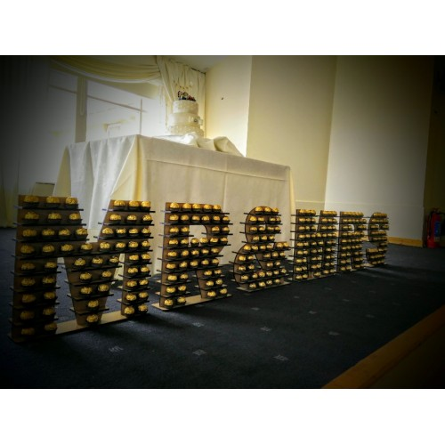 Display Stand For Hire : Display stand hire