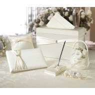 Wedding In A Box - Ivory