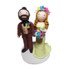 Cake Toppers (24)