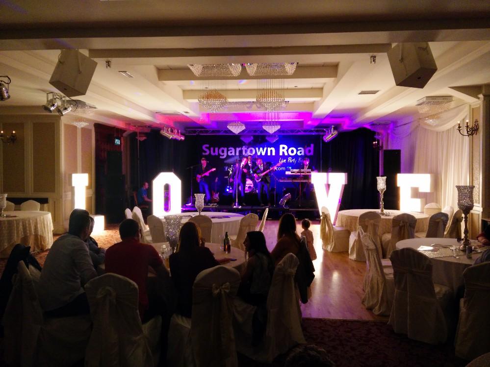 wedding invitations newry area - 28 images - bespoke laser cut ...