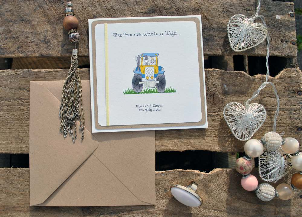 wedding invitation wording an easy how to guide